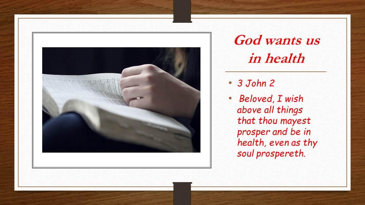 God-wants-us-in-health