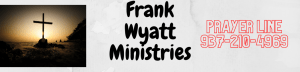 Frank-Wyatt-Ministries